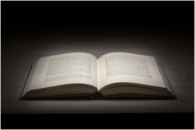 Wikipedia: The Participatory Universal Encyclopedia