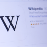 How to Create a Wikipedia Page – A 5 Step Guide