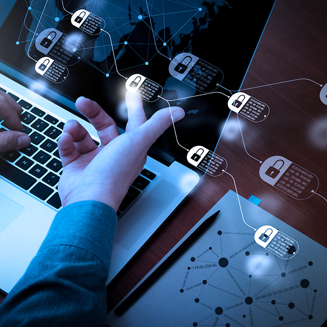 Skills You Need Become A Cybersecurity Engineer